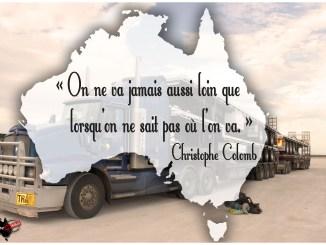 citation voyage