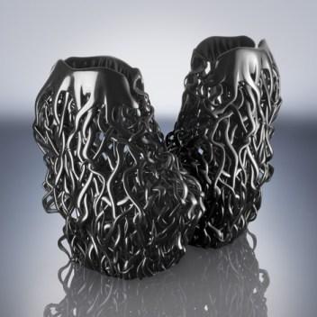 1 3D-printed-shoes-by-Iris-van-Herpen-and-Rem-D-Koolhaas-sq