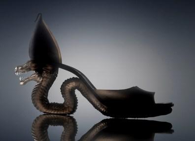 classic-serpent-shoe_black