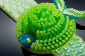 detail-fish