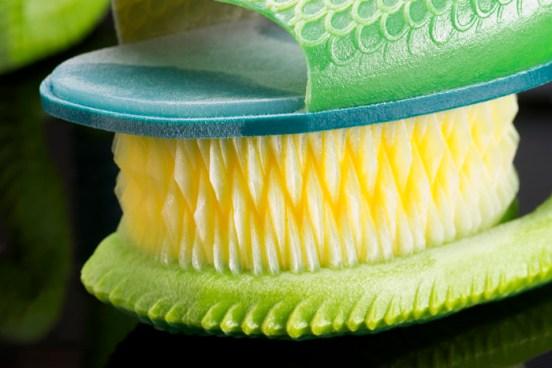 extreme-serpent-shoe-detail