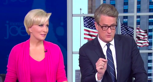 Mika-Brzezinski-and-Joe-Scarborough-MSNBC-5-800x430