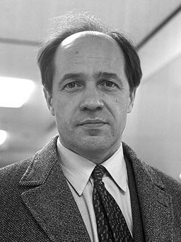 Forgetting Boulez
