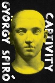 Captivitybookcover