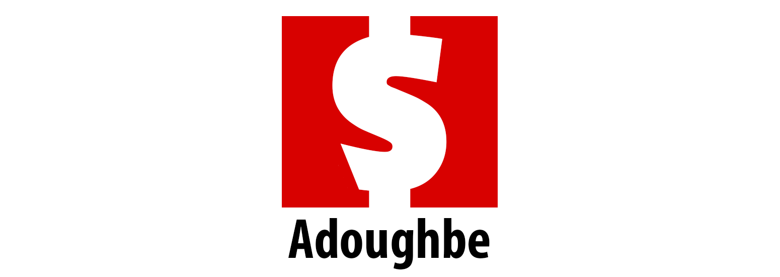 Adoughbe Creative Cloud