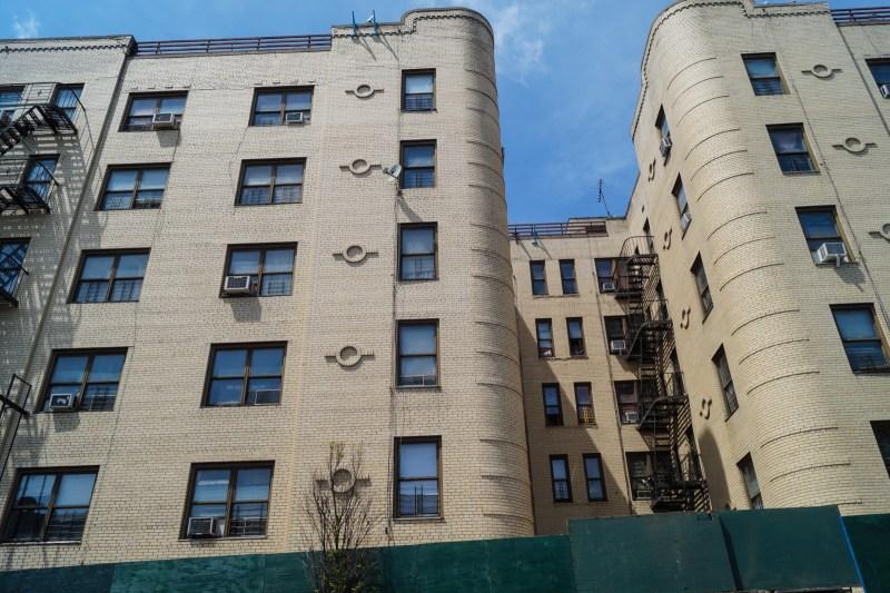 11 West 172 Street, Bronx NYC