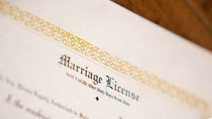 marriage_license