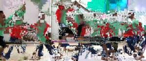 Plus De Deux David Frankovich Video Media Art
