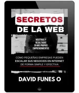 SECRETOS-DE-LA-WEB-1
