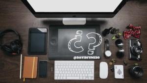 herramientas para crear un infoproducto