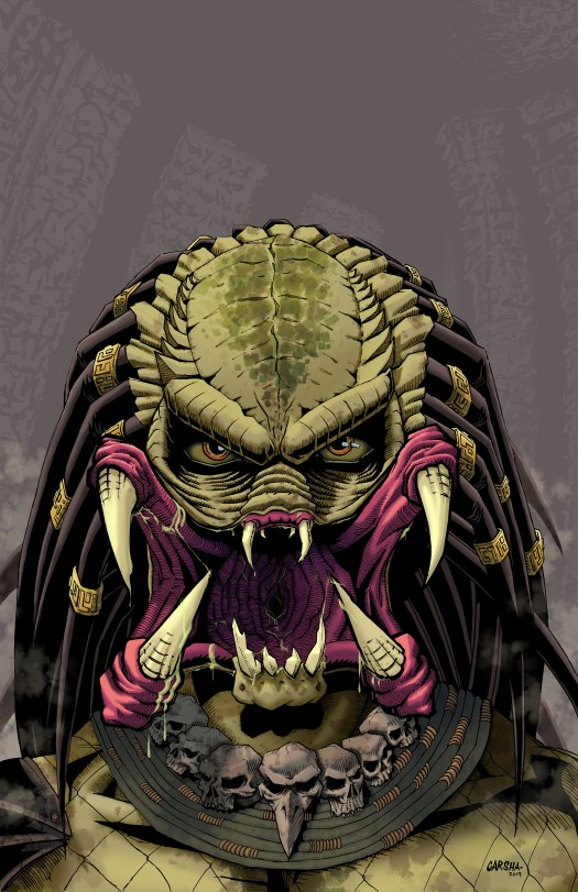 Predator Mugshot Colors 300dpi