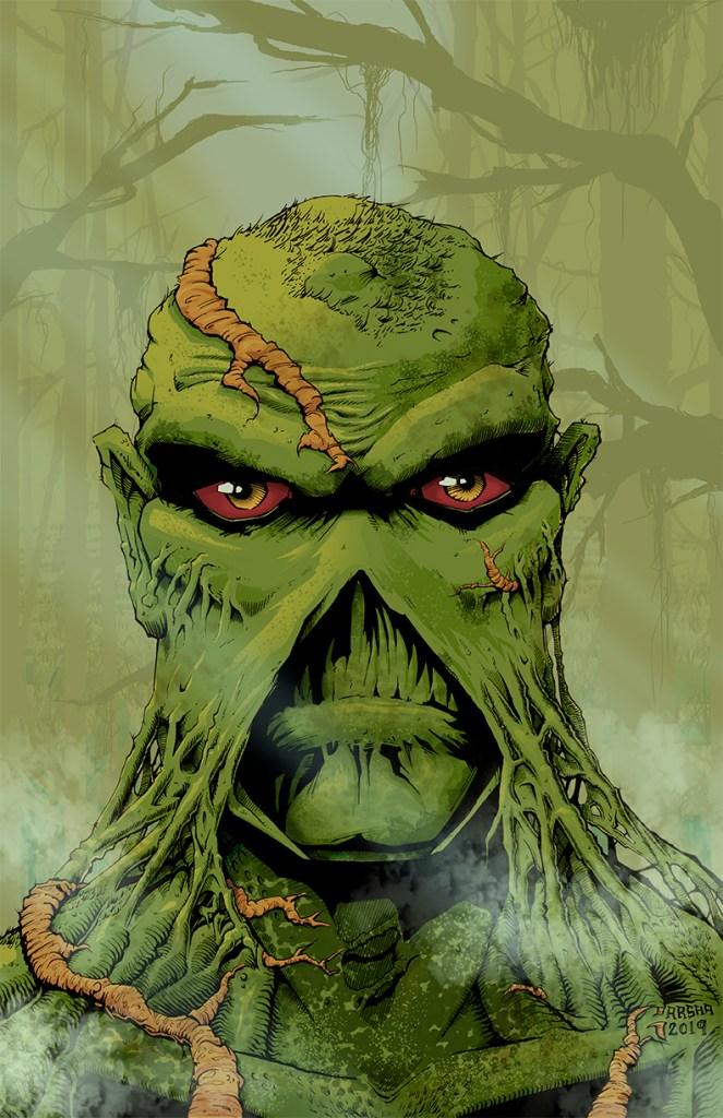 Swamp Thing Mugshot Revised Colors 72dpi