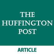 HuffingtonPost-Article