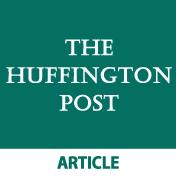 HuffingtonPost-Article