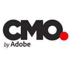 CMO_400x400