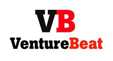 venture-beat-press