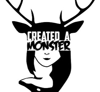 Created A Monster Theatre Company
