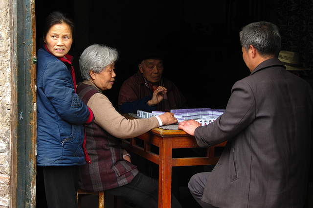 Asian culture gambling passamaquoddy indians casino