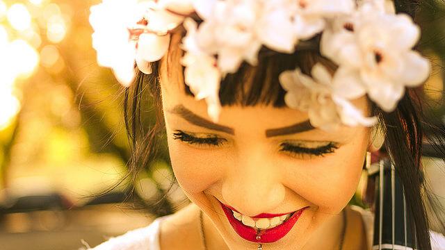 tengo-una-sonrisa-2