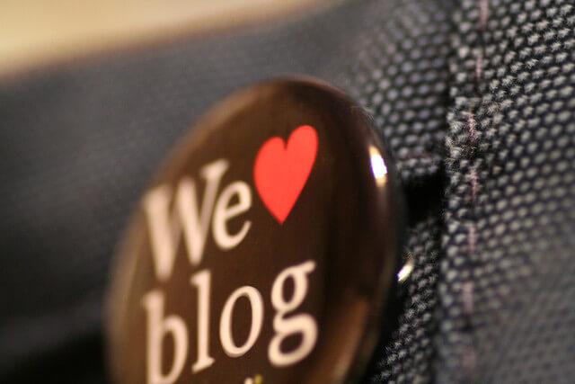 7 consejos para que lean tu blog