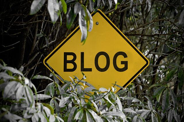 blogs una total pérdida de tiempo o una excelente inversión