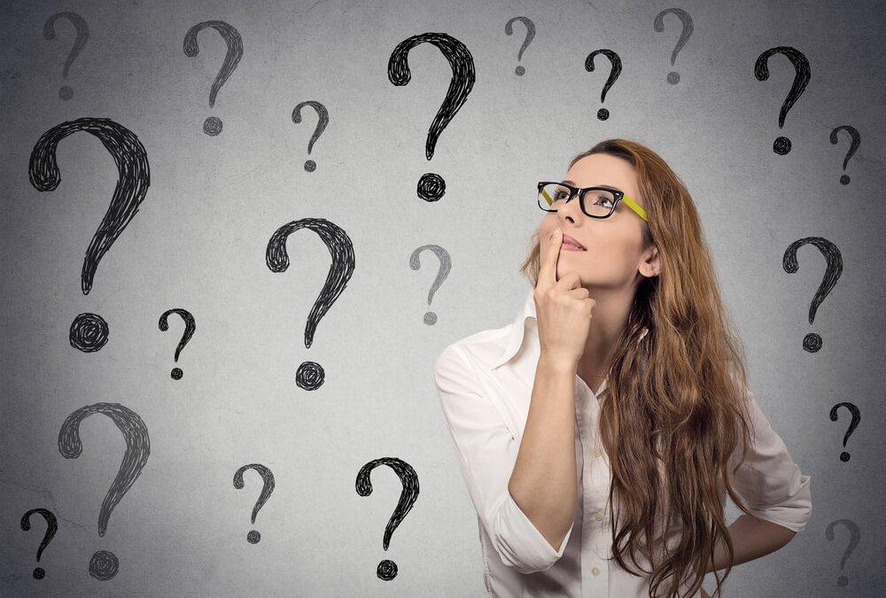 ¿Cómo tomamos las decisiones de compra?