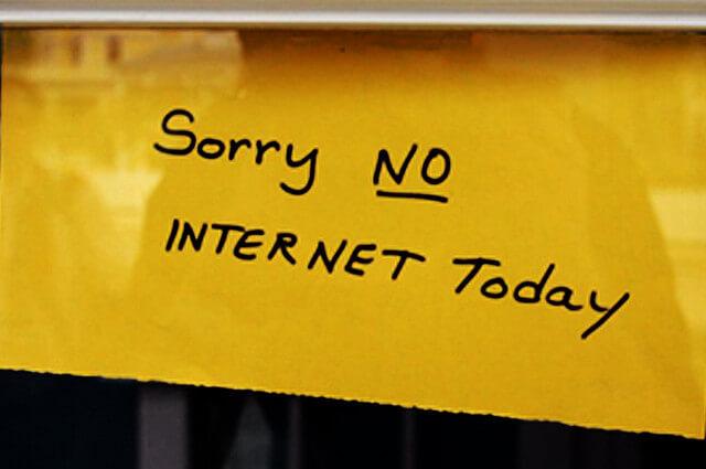que-pasa-si-tu-cliente-no-esta-en-internet