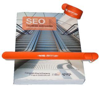 merchandising, mercadotecnia, marketing online,