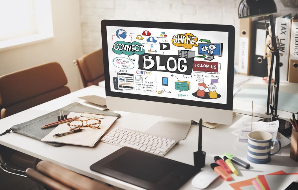 Cómo mejorar los contenidos del blog