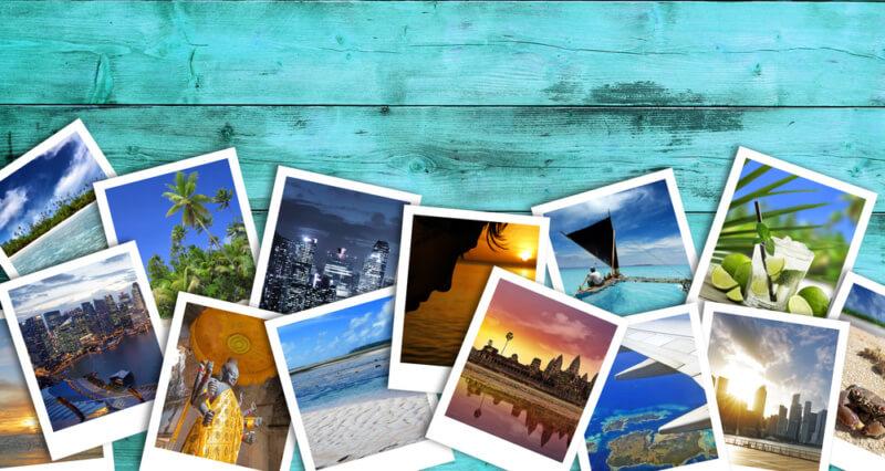 imágenes para el blog 2