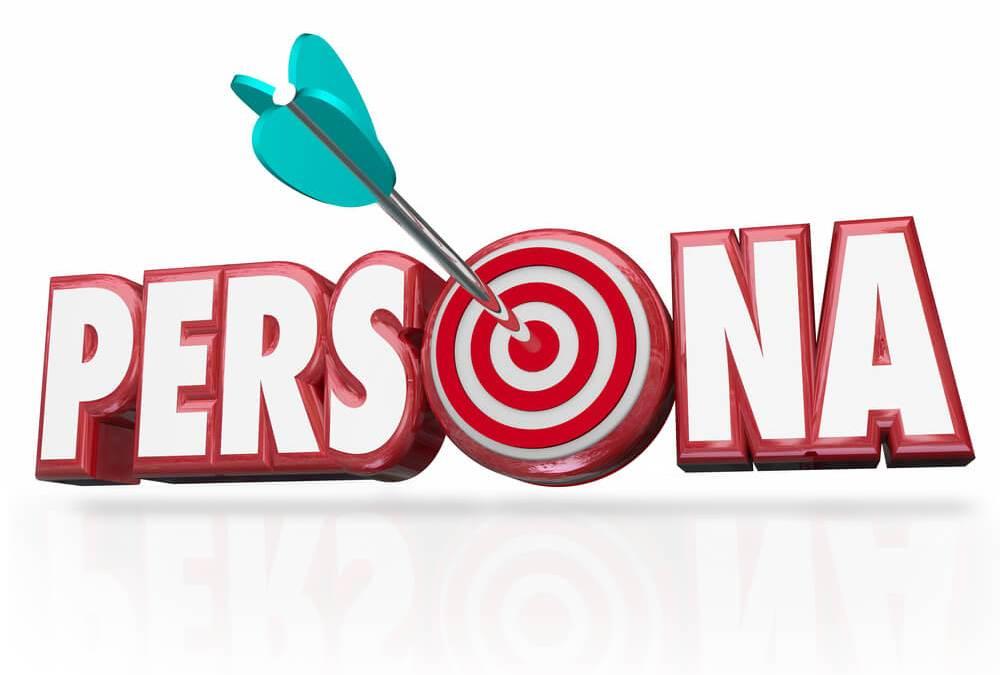 ¿Vender o ganar clientes? (o cómo mejorar la cuenta de resultados)
