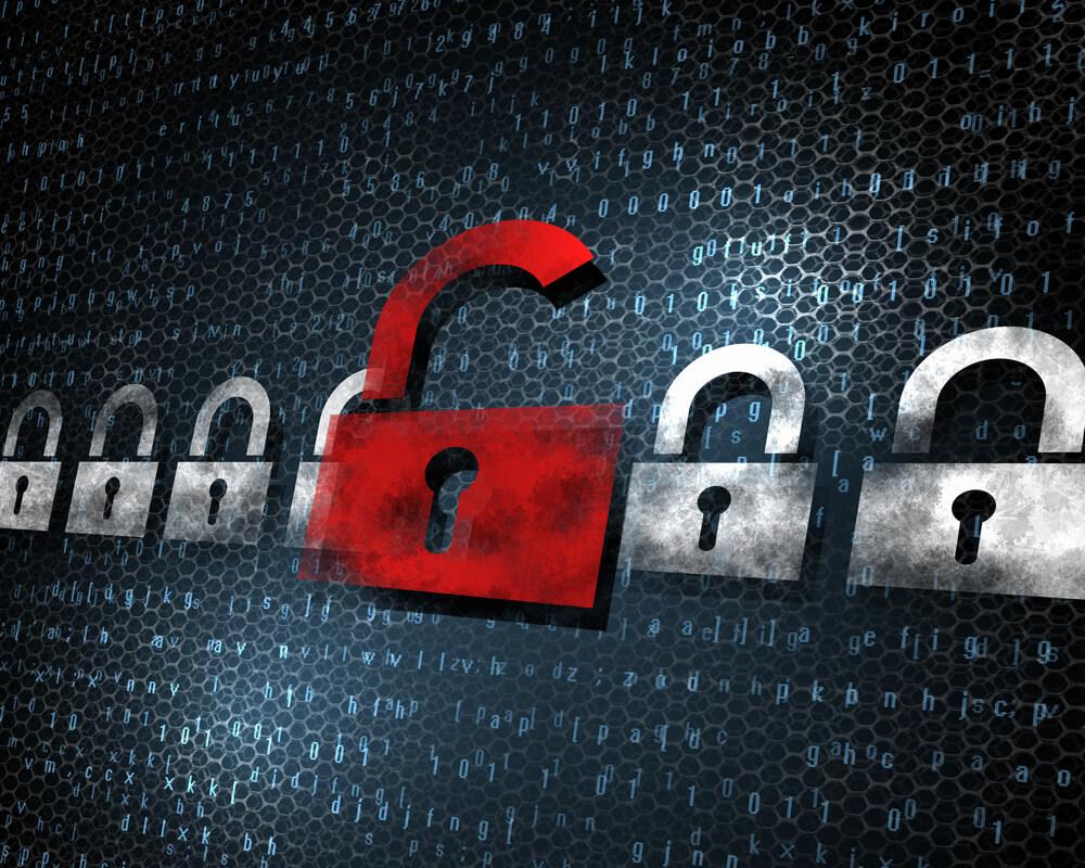 Me han hackeado el blog, ¿qué puedo hacer para evitarlo?