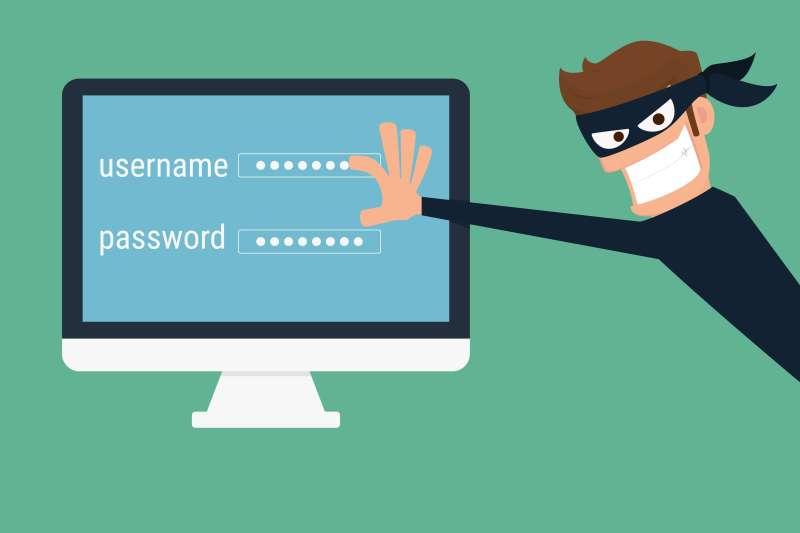 Un hacker ha entrado en mi web