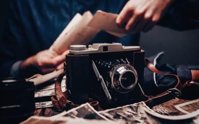 Cómo optimizar las imágenes para tu blog