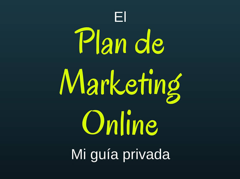 plan-marketing-online-portada