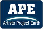 Artists Project Earth