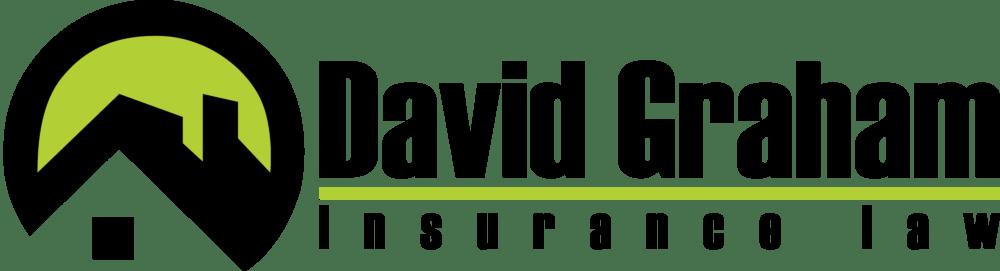 David Graham Insurance Law