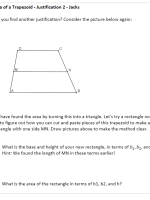trapezoid just 2