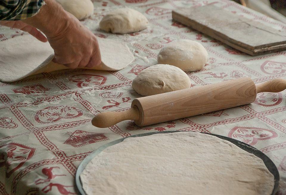 Objetivo la Pizza Perfecta | 10 Consejos Útiles