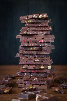chocolate-1914464