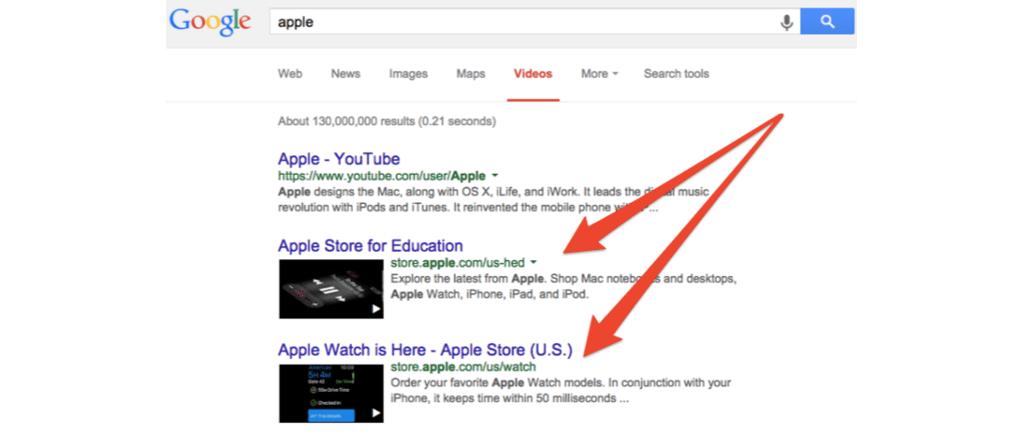 YouTube SEO – ranka högt på google inom 24 timmar