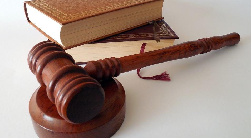 Marknadsföra advokatbyrå