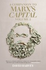 Marxs_Capital-Vol-2