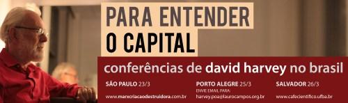 harvey_inscricoes_brasil_facebook_18-3-2013_alta