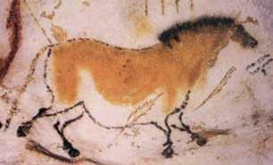 prehistoric-2