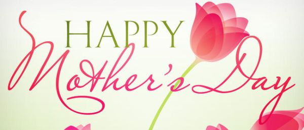 MAY 2015 – ISSUE #210 – HAPPY MOTHER'S DAY | Councillor ...
