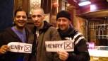 vote_henry_via2