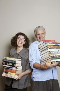 The Book Doctors: Getting an Author Platform Without Going on Twitter Facebook Instagram etc