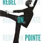 Rebel_on_Pointe_RGB