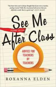 SeeMeAfterClass_2ndEditionCover-1